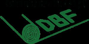 Dakdekkersbedrijf DBF
